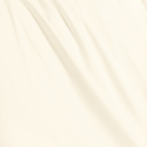 Постельное белье сатин Valtery LS 01