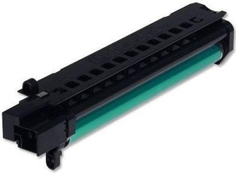 XEROX WC Pro 312/M15/M15i Copy картридж 113R00663