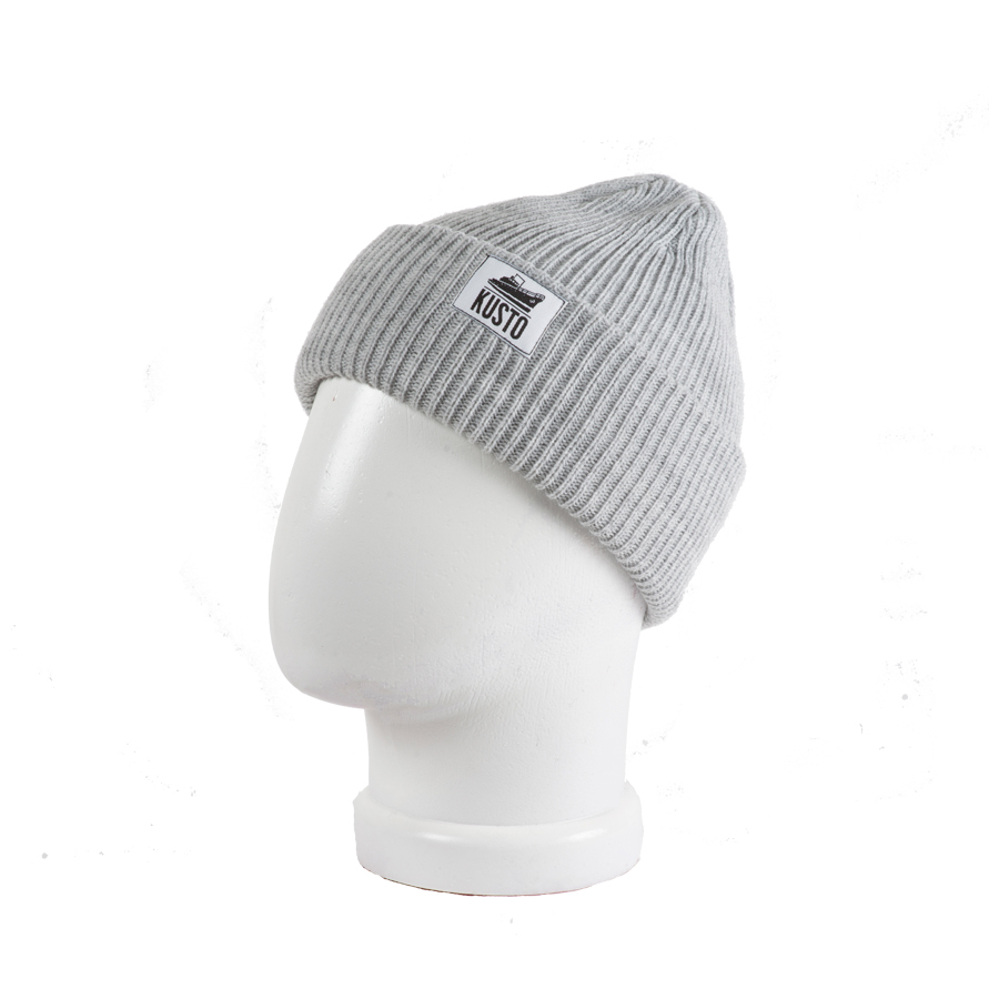 One Grey