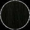 L'Oreal Professionnel Luo Color 3 (Темный шатен натуральный) - Краска для волос