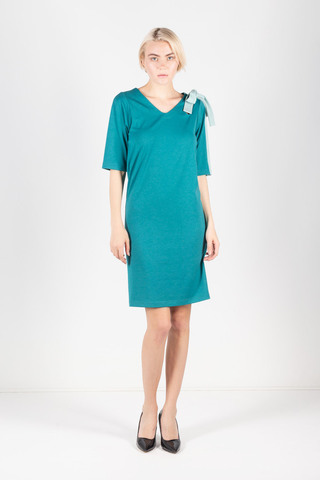 Платье З435-696