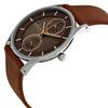 Купить Наручные часы Skagen SKW6086 по доступной цене