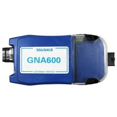 Фото Автосканер HDS GNA 600 (Honda, Acura)
