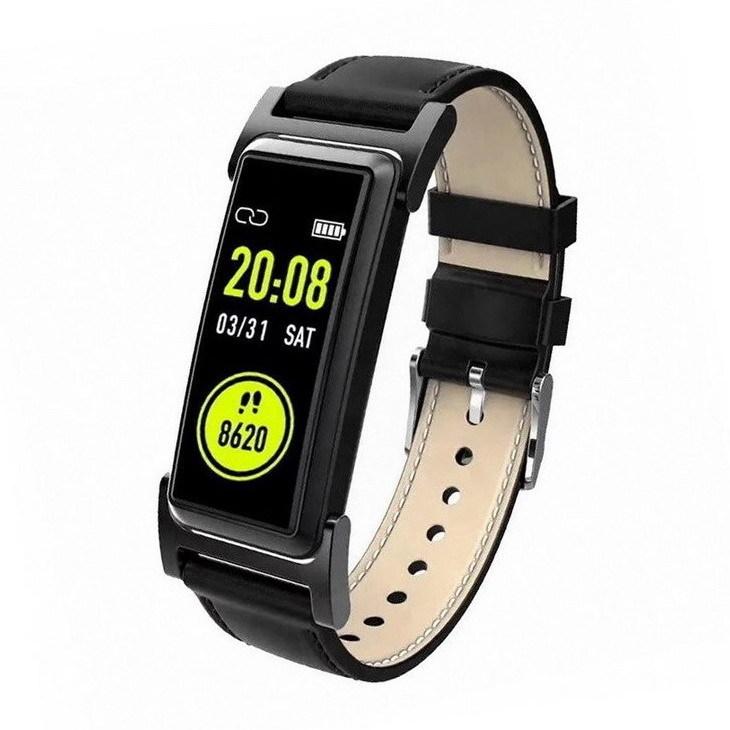 Умные браслеты Умный браслет Smartband KingWear KR03 smart_band_kingwear_kr03_01.jpg