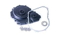 Крышка сцепления для мотоцикла Suzuki GSX-R600/750 06-15 Под оригинал
