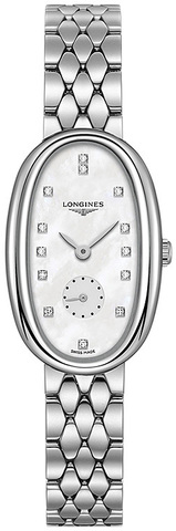 Longines L2.306.4.87.6