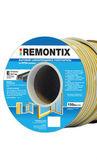 Remontix Е150 уплотнитель самоклеящийся