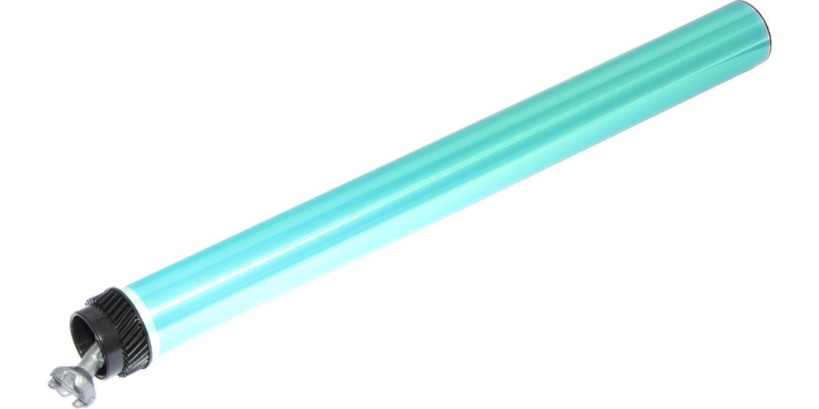 ALP CE505 (B006)