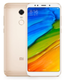 Xiaomi Redmi 5 Plus 32GB Global Version EU