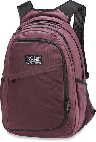 рюкзак для ноутбука Dakine Network II 31L