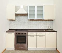 кухня Классика 1700