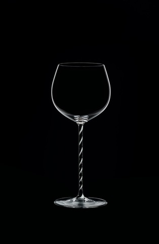 Бокал для вина Oaked Chardonnay 620 мл, артикул 4900/97 BWT. Серия Fatto A Mano