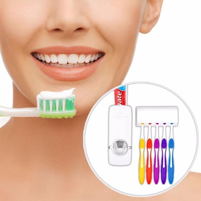 Каталог Дозатор для зубной пасты dozatordlizubov.jpg
