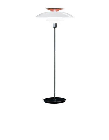 replica Louis Poulsen PH 80 floor lamp