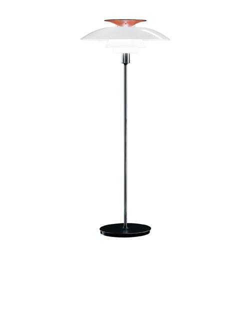 Replica Louis Poulsen Ph 80 Floor Lamp Buy In Online Shop