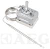 Термостат для духовки Electrolux - 5611490011