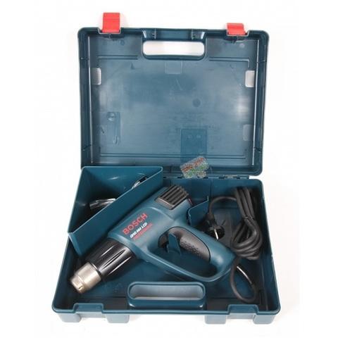 Фен технический GHG 660 Bosch 0601944703