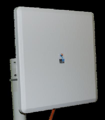 Внешний LTE клиент MWTech USB Station M20
