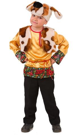 Детские костюмы животных и зверей. Купить карнавальные костюмы в ... 880508d021207