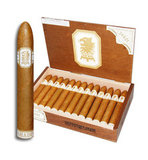Undercrown Shade Belicoso by Drew Estate