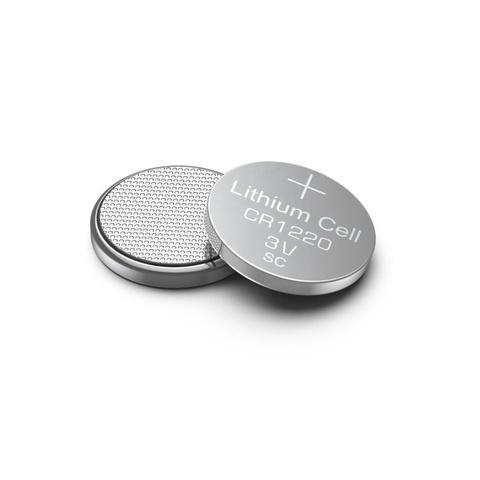 Батарейка CR1220 3 V