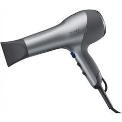 Антистатический фен для волос Sahira anti-static