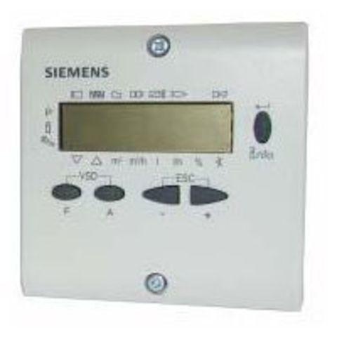 Siemens AZL52.01B1