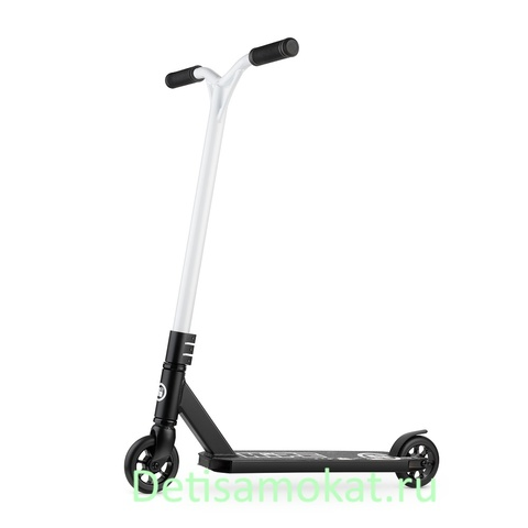 трюковой самокат hipe pro scooter