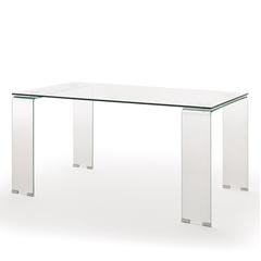 Обеденный стол DUPEN DT-06