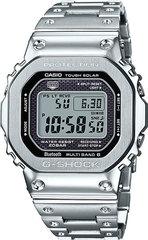 Наручные часы Casio G-Shock GMW-B5000D-1ER