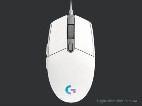 LOGITECH_G102_Lightsync_White_1.png