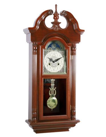 Часы настенные Power MW3631