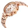 Купить Наручные часы Michael Kors MK6282 по доступной цене
