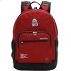 Рюкзак GRANITE GEAR G7013 Красный