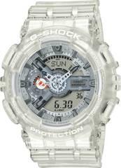 Наручные часы Casio G-Shock GA-110CR-7ADR