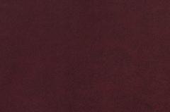 Искусственная замша Fulton oxblood (Фултон оксблуд)