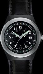Наручные часы Traser P5900 TYPE 3 100203 (кожа)