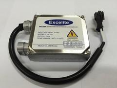 Блок розжига Excelite (9-16V)