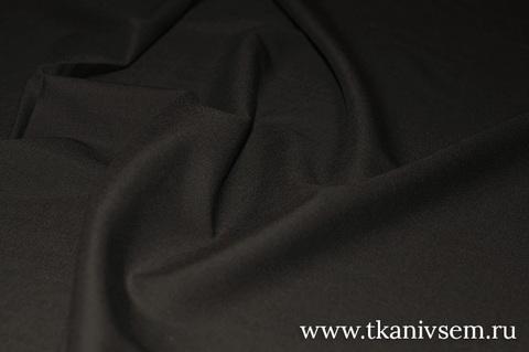Костюмная стрейч, линия Prada 01-32-00811