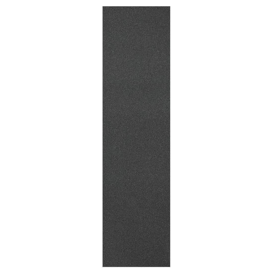 Наждак MAGAMAEV Perforated Griptape (Black)