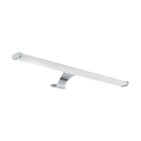 Светодиодная подсветка для зеркал влагозащищенная Eglo VINCHIO 98502