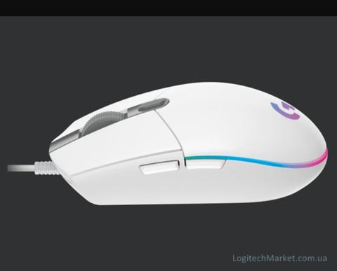 LOGITECH_G102_Lightsync_White_3.png