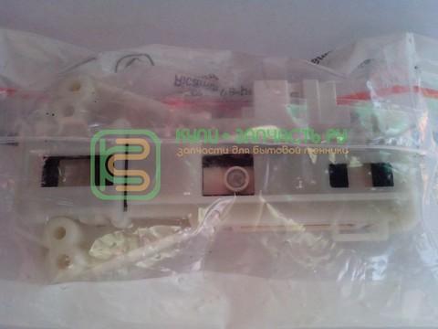 Устройство блокировки люка (УБЛ) для стиральной машины Indesit (Индезит)/Ariston (Аристон) - 085194 ПРОМО