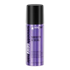 Sexy Hair Smooth and Seal - Спрей разглаживающий
