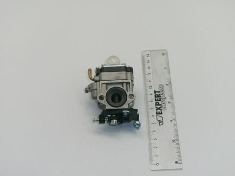 Карбюратор DDE триммера GT23CD