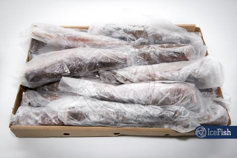 Хек-тушка 500-800 (Лобань) оберн.вес.