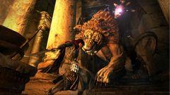 PS3 Dragon's Dogma (английская версия)