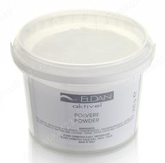Активел порошок  (Eldan Cosmetics | Le Prestige | Aktivel powder), 200 мл