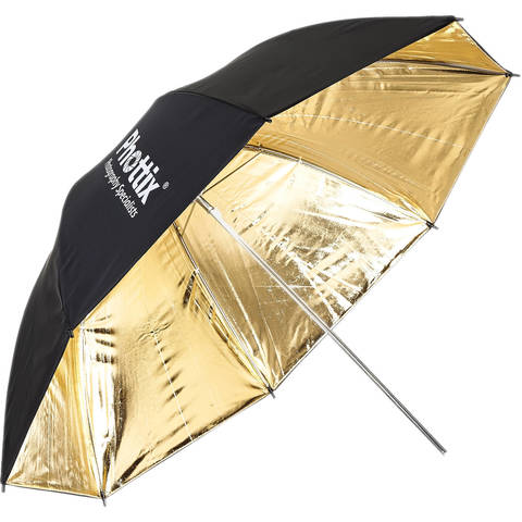 Зонт на отражение Phottix Two Layers Reflective Umbrella 101cm 40
