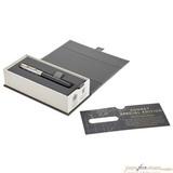 Роллер Parker Sonnet SE18 T541 в коробке (2054836)